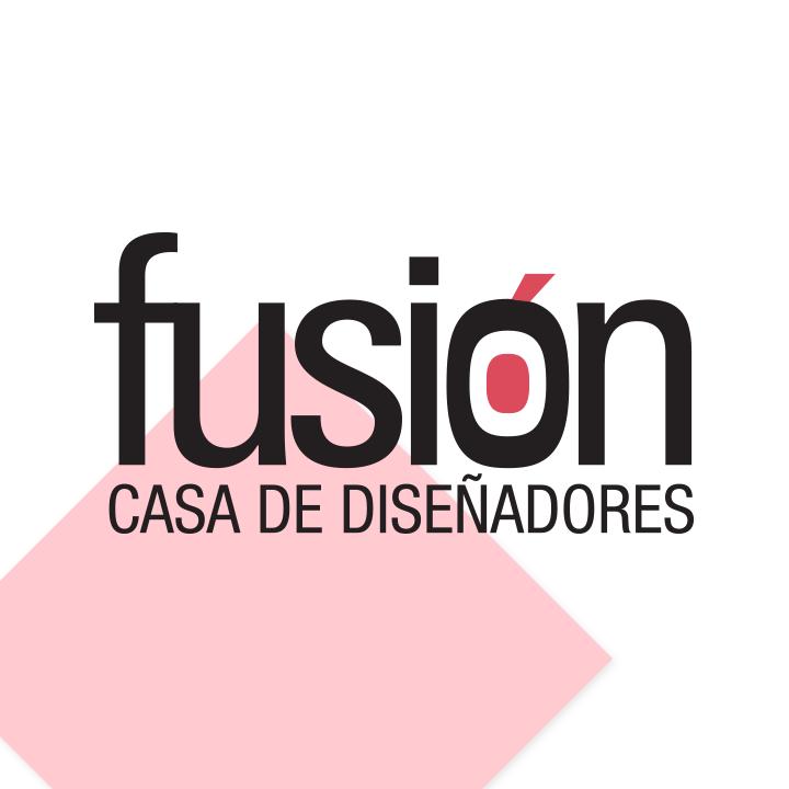 Bazar Fusion logo