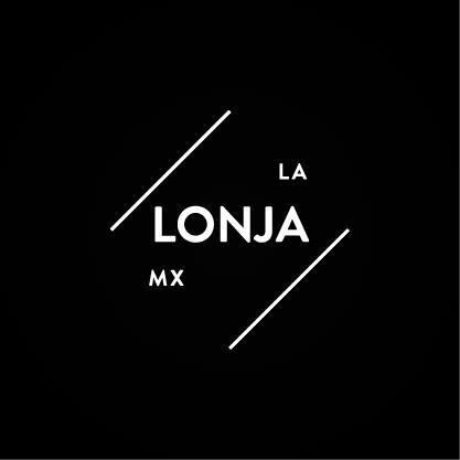 La Lonja MX